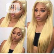 💯 Factory Tinted Hair | Hair Beauty for sale in Lagos State, Oshodi-Isolo