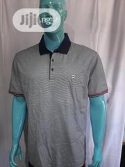 Turkish Mens Polo | Clothing for sale in Lagos State, Lekki Phase 1
