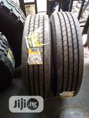 New Tyres Sale | Vehicle Parts & Accessories for sale in Abuja (FCT) State, Mararaba