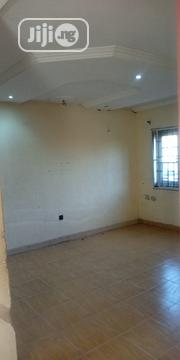 2 Bedroom Flat for Rent | Houses & Apartments For Rent for sale in Lagos State, Ibeju