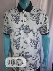 Mens Polo Shirt From Italy Snd Turkey | Clothing for sale in Lagos State, Yaba