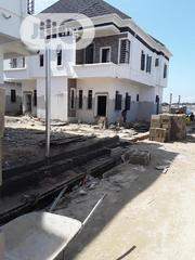 4 Bedroom Semi-Detached Duplex (Orchid) | Houses & Apartments For Sale for sale in Lagos State, Lekki Phase 1