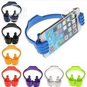 Portable Phone Holder | Accessories for Mobile Phones & Tablets for sale in Lagos State, Yaba