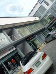 Serviced Office/Shops Space For Lease | Commercial Property For Rent for sale in Lagos State, Amuwo-Odofin