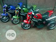 H F Powerbike | Toys for sale in Lagos State, Lagos Island