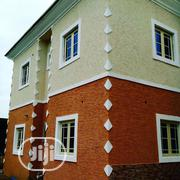 Standard Painting Services   Building & Trades Services for sale in Lagos State, Ajah