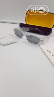 Gucci Designers Sunglasses | Clothing Accessories for sale in Lagos State, Lekki Phase 1