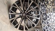 19inch For Lexus, Camry, Highlander, Honda Etc | Vehicle Parts & Accessories for sale in Lagos State, Mushin