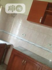 2bed Room Flat Extremely Decent | Houses & Apartments For Rent for sale in Lagos State, Surulere