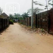 This Lands Is Gazetted With Gate Location at Ibeju Lekki Lagos | Land & Plots For Sale for sale in Lagos State, Ibeju