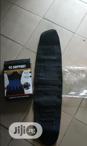 Yc Waist And Tummy Support   Sports Equipment for sale in Borno State, Dikwa