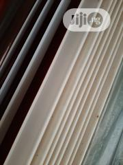 Original PVC Ceiling | Building & Trades Services for sale in Lagos State, Ojodu