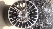 20inch For Gle Series, ML Series   Vehicle Parts & Accessories for sale in Lagos State, Mushin