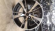 17inch For Rav-4, Crosstour, Camry, Es350, Lexus Highlander   Vehicle Parts & Accessories for sale in Lagos State, Mushin