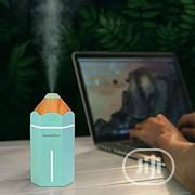 Pencil Humidifier | Home Accessories for sale in Lagos State, Lagos Island