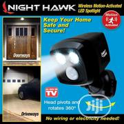 Night Hawk Light | Home Accessories for sale in Lagos State, Lagos Island