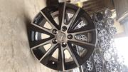 16inch For Corolla, Pontiac, Golf Etc | Vehicle Parts & Accessories for sale in Lagos State, Mushin