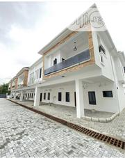 4bedroom Terrace Duplex For Sale In Orchid Lekki | Houses & Apartments For Sale for sale in Lagos State, Lekki Phase 1