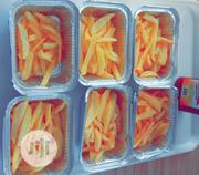 BBQ Turkey And Chips | Meals & Drinks for sale in Lagos State, Lekki Phase 2