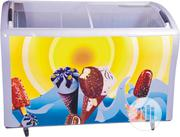 Showcase Freezer 303   Store Equipment for sale in Abuja (FCT) State, Wuse