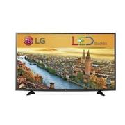 LG 32-Inch LED TV LK500BPTA + 24 Months Warranty | TV & DVD Equipment for sale in Abuja (FCT) State, Wuse