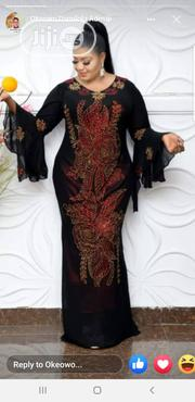 Senegalese Beautiful Gowns | Clothing for sale in Lagos State, Ikeja