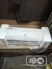 LG Ac's Split Unit | Home Appliances for sale in Lagos State, Ojo
