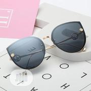Sunglasses | Clothing Accessories for sale in Lagos State, Magodo