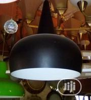 Pendant Light | Home Accessories for sale in Lagos State, Lekki Phase 2