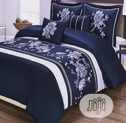 Pure American Bedspread | Home Accessories for sale in Lagos State, Lekki Phase 1
