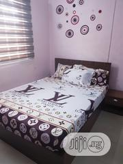 Louis Vuitton Bedding | Home Accessories for sale in Lagos State, Lagos Island