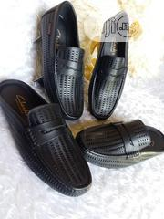 Clark's Casual Shoe | Shoes for sale in Lagos State, Lagos Island