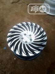 17 Rim for Toyota Camry Hybrid | Vehicle Parts & Accessories for sale in Lagos State, Mushin
