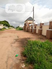 One Plot Of Land For Sale In Owerri | Land & Plots For Sale for sale in Imo State, Owerri