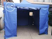 Foldable Gazebo Canopy Mobile Tents For Bars And Lounges Area | Camping Gear for sale in Lagos State, Ikeja