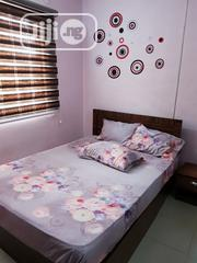 Quality Bedsheet | Home Accessories for sale in Lagos State, Amuwo-Odofin