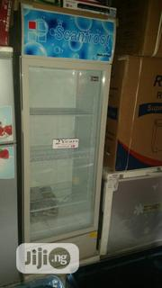 Scanfrost Showcase Chiller 500 Litres | Store Equipment for sale in Lagos State, Ojo