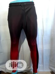 Designers Joggers From Turkey | Clothing for sale in Lagos State, Lekki Phase 1