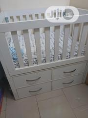 New Baby Cot | Children's Furniture for sale in Abuja (FCT) State, Gudu