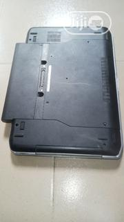 Laptop Dell Latitude E5420 4GB Intel Core I5 HDD 500GB | Laptops & Computers for sale in Lagos State, Ojo