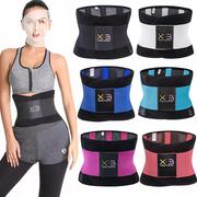 Extreme Power Belt | Clothing Accessories for sale in Lagos State, Alimosho