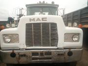 Mack Truck | Trucks & Trailers for sale in Abia State, Aba South