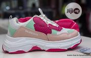 Balenciaga Sneakers for Kids | Children's Shoes for sale in Lagos State, Lekki Phase 1