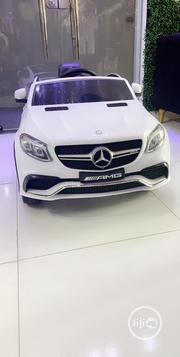 Benz AMG Car For Kids | Toys for sale in Lagos State, Lekki Phase 1