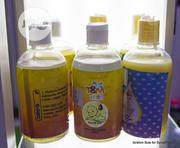 Glow Oil For Kids | Baby & Child Care for sale in Lagos State, Lekki Phase 1