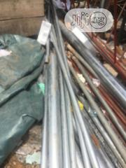 Brand New Car Port | Vehicle Parts & Accessories for sale in Abuja (FCT) State, Garki 1