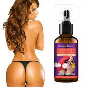 Hips Enlargement Serum | Sexual Wellness for sale in Lagos State, Alimosho