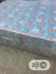 4x6 Mouka Mattress 14inches | Furniture for sale in Lagos State, Ojo