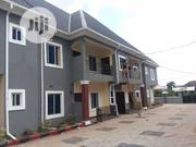 3 Bed, New Owerri. 500k Rent. | Houses & Apartments For Rent for sale in Imo State, Owerri