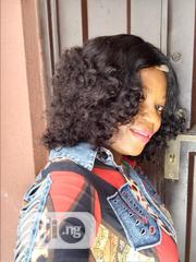 Bouncing Curl Hair | Hair Beauty for sale in Lagos State, Lagos Island